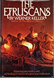 The Etruscans (English and German Edition)