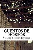 Alberto Herrera Photo 11