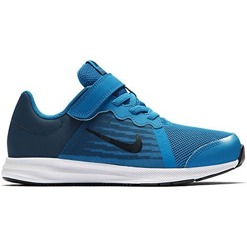 401 dark blue Obs Bleu De Nebula Nike Garçon Sport 922854 Chaussures xYRfqwv8