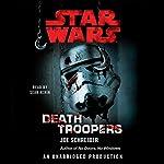 Star Wars: Death Troopers | Joe Schreiber
