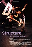 Structure, , 0521782589