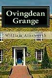 Ovingdean Grange, William Ainsworth, 1494370735