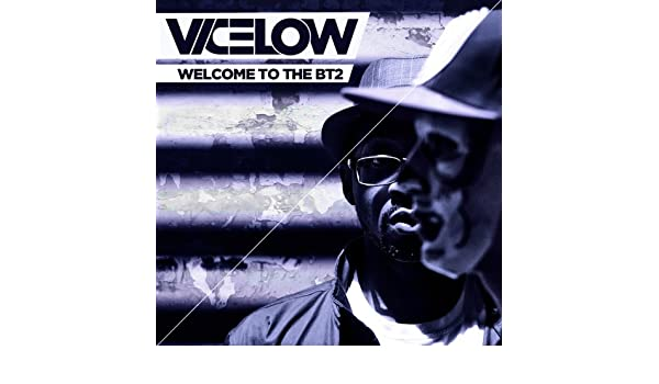 vicelow blue tape 2