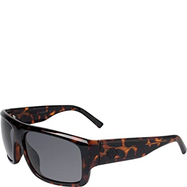 f0ef0fa186 Image Unavailable. Image not available for. Colour  Converse Sunglasses  R007 Tortoise ...