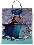 Disney Frozen Halloween Trick or Treat Bag [88694]
