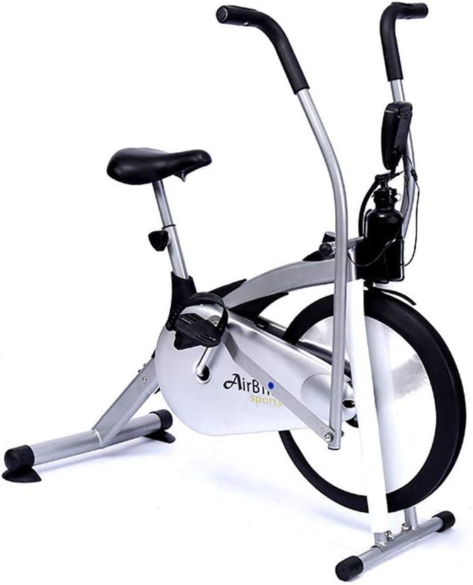 フィットネスバイク コンフォートバイク 多機能フィットネスウェビングペダルスポーツフィットネス機器車 健康エクササイズ器具 家庭用
