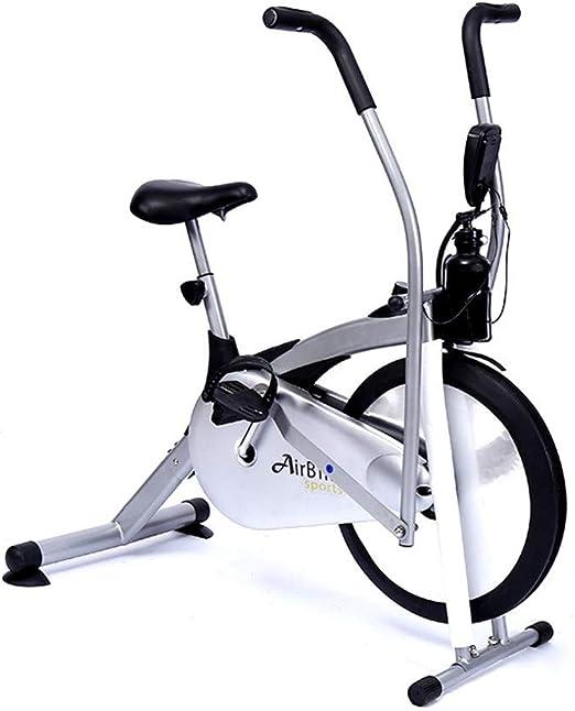 Goodvk-sport Bicicleta de Spinning Equipo de la Aptitud de los ...