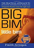 BIG BIM little bim (2ª Edición)