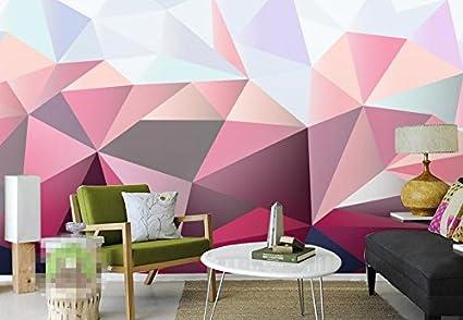 Mbwlkj 3D Hd Wallpapers Large Wall Decor Ideas Kids Bedroom Designs ...