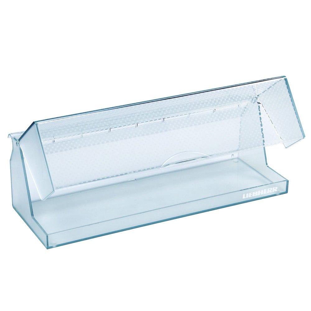 Liebherr Genuine Fridge Freezer Door Shelf Dairy Box