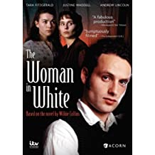 The Woman in White by Acorn Media