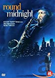 ROUND MIDNIGHT (1986) (import)