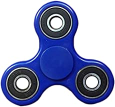 Image result for spinners