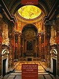 Image de Saint Nicolas des Lorrains a Rome - Chronique d'une renaissance -
