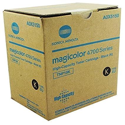 Epson 402487 - Tóner láser, color negro: Amazon.es: Oficina y ...