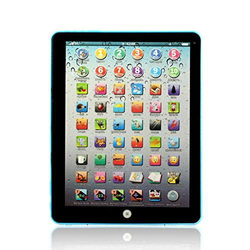 ekimi-russian-computer-learning-education-machine-tablet-toy-gift-for-kids