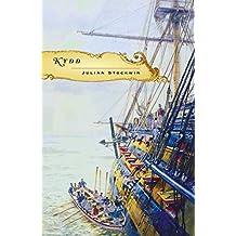Kydd: A Novel (Kydd Sea Adventures Book 1)