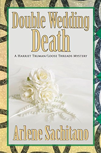 Download for free Double Wedding Death