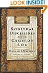 Spiritual Disciplines For The Christi...