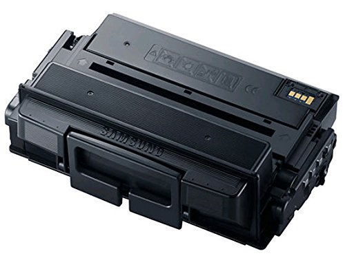 Samsung MLT-D203U/XAA 15K Yield Toner Toner Photo #1