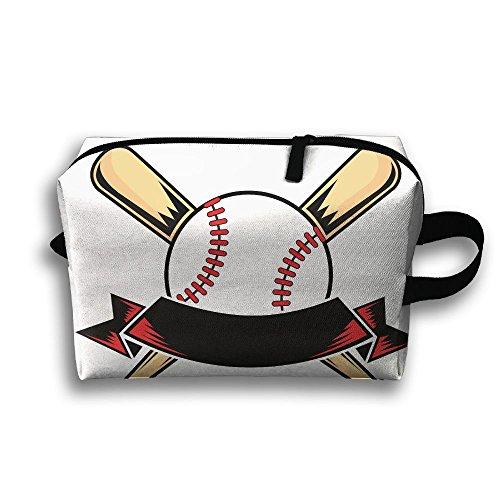 Anderson Softball Bat Bags - 5