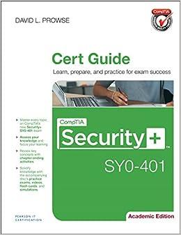 exam cram network+ n10 006 pdf