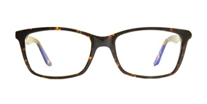 0b073f72eb Image Unavailable. Image not available for. Color  Pixel Eyewear Designer Computer  Glasses with Anti-Blue Light Tint UV Protection ...
