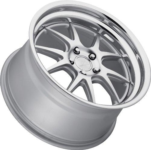 Concept-One-1007-CSL-55-Matte-Silver-Machined-Wheel-19x905x1143mm