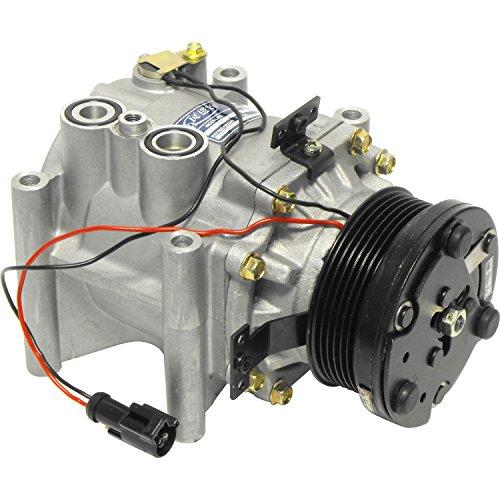 UAC CO 102541AC A/C Compressor -