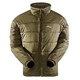 SITKA Gear Jacket Moss X Large - Discontinued