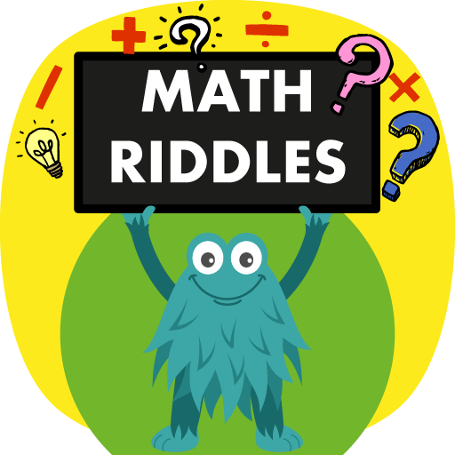 Cool Math Game For Kids ()