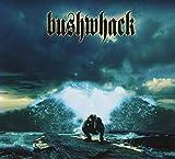 Bushwhack by Bushwhack (2007-08-14)