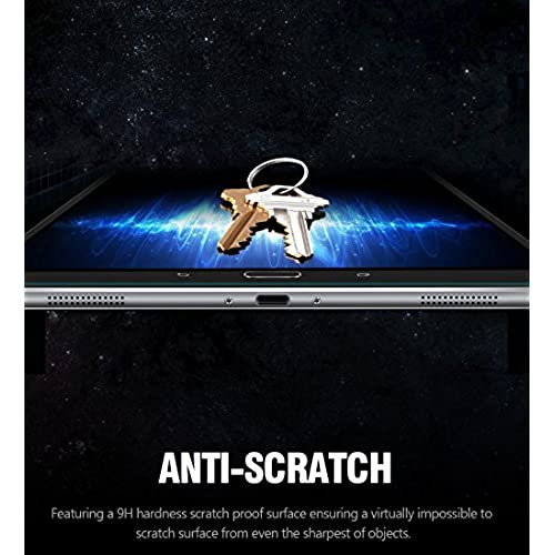 60%OFF Asus ZenPad Z10 Screen Protector, Poetic [Full Coverage][HD Clear][Case Friendly][Anti-Fingerprint] Premium Edge-to-Edge Tempered Glass Screen Protector for Asus ZenPad Z10 Clear