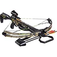 Crossbows Product