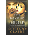 Love Beyond Belief (A Scottish Time Travel Romance): Book 7 (Morna's Legacy Series)