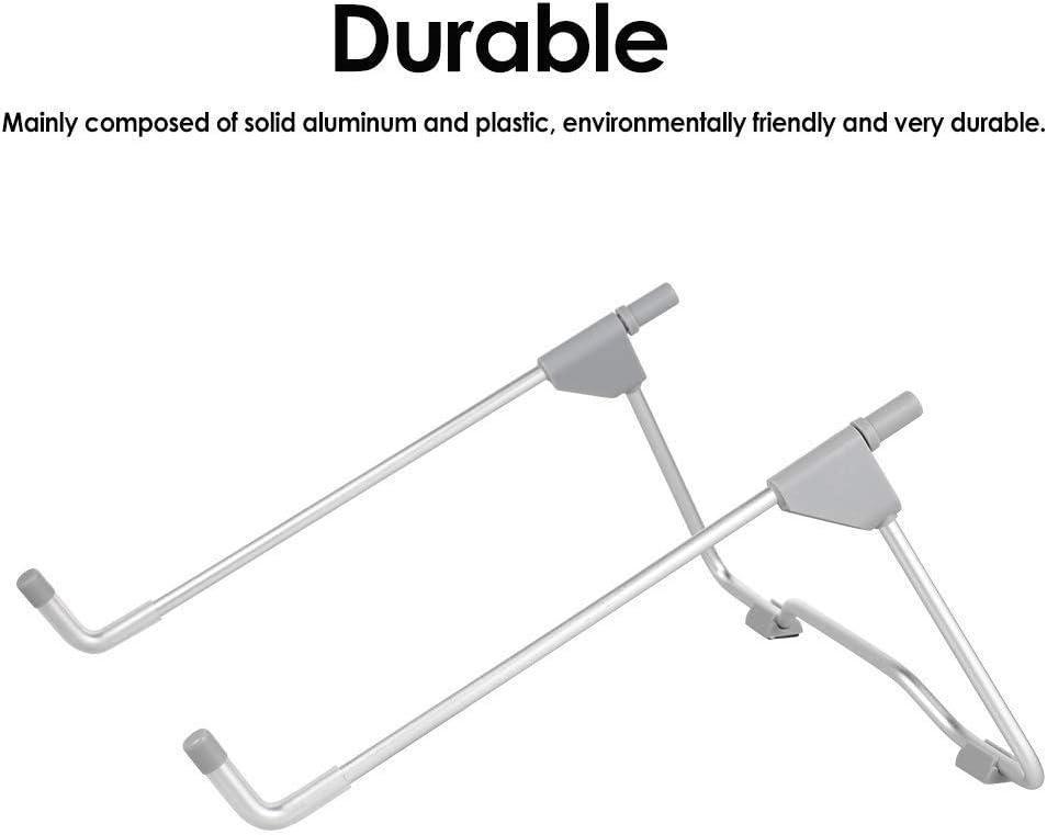 MEIYIN Metal Semicircle Wire Mesh Pen Holder Magnetic Basket Storage Box Pencil Makeup Organizer