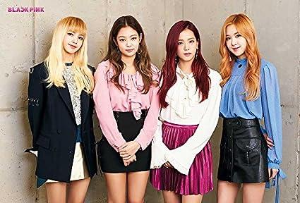 Excellent korean kpop girl groups have hit