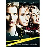 Nova, a rising TV personality, after declaring that all handsome men in L.A. are gay, falls for a hunky stranger who is totally smitten with her - so she thinks. Her sexy stranger disappears without a trace. Her grief over unexplained deaths in her s...
