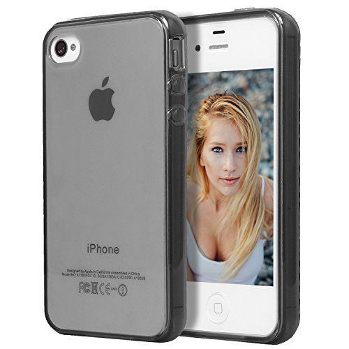 iphone 4s full cover case - 9