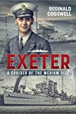 Exeter: A Cruiser of the Medium Size