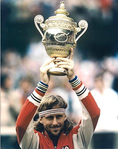 bjorn-borg-tennis-legend-unsigned-8x10-photo