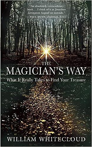 Lesson Plans The Magicians Assistant