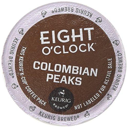 eight-oclock-colombian-peaks-medium-roast-coffee-k-cup-packs-18-ct