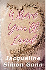 Where You'll Land Paperback