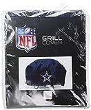 Rico NFL Dallas Cowboys Economy Grill Cover
