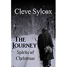 The Journey - Spirits of Christmas