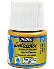 Pebeo Fabrics Paint