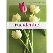 True Identity The Bible For Women Tniv