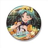 The idolmaster million live! Tokugawa Festival big badge