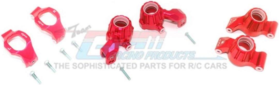 Dorman 696-069 Engine Air Intake Hose for Select BMW Models 1 Pack